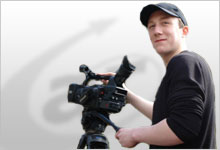 Commercial video services
